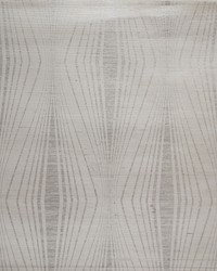 Radiant Wallpaper  Silver White by