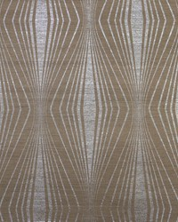Radiant Wallpaper  Silver Taupe by