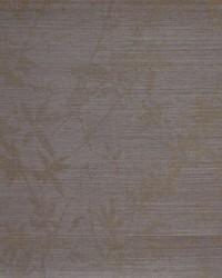 Sylvan Wallpaper  Gold Lavender by