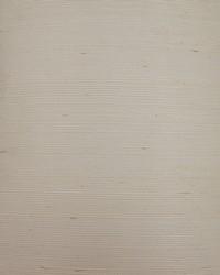 Plain Sisals Wallpaper  Cream by