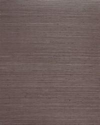Plain Sisals Wallpaper  Lavender by