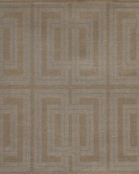 Quad Wallpaper  Gray Gold by