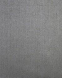 Habitat Wallpaper  Charcoal by