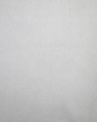 Habitat Wallpaper  White by