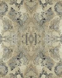 Inner Beauty Wallpaper Off White by