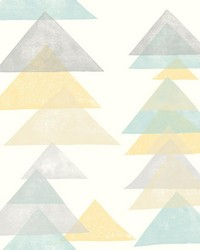 Triangles                                          by