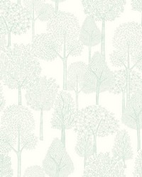 Treetops DW2404 by