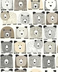 Bears Sidewall DW2432 by