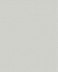Oriental Filigree Wallpaper Grey by