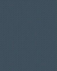 Oriental Filigree Wallpaper Teal by