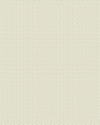 Oriental Filigree Wallpaper Taupe by