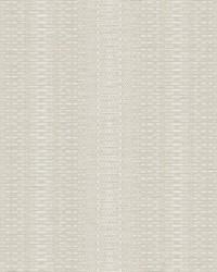 Market Stripe Wallpaper Caramel by