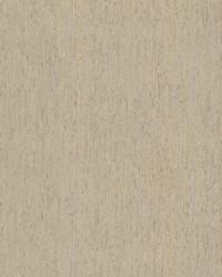 Rugged Bark Wallpaper Linen by