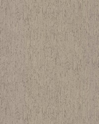 Rugged Bark Wallpaper Gray by