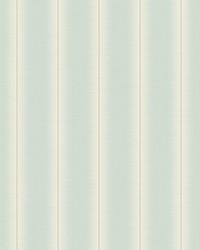 Luminous Stripe Wallpaper Blue by