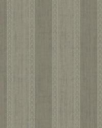 Oculus Stripe Wallpaper Black by