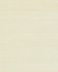 Elegance Weave Wallpaper White by