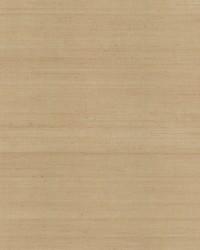 Elegance Weave Wallpaper Beige by