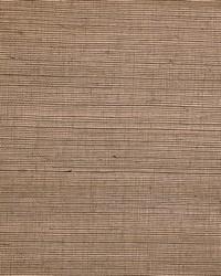 Elegance Weave Wallpaper Brown by