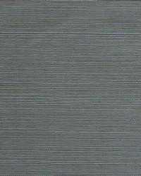 Elegance Weave Wallpaper Blue by