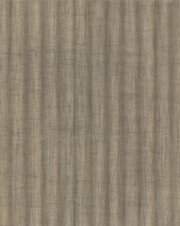 Translucent Ombre Wallpaper Brown by