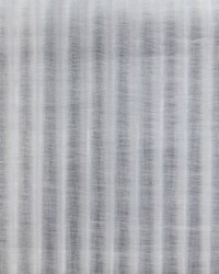 Translucent Ombre Wallpaper Metallic by