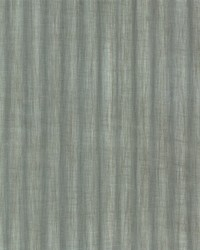 Translucent Ombre Wallpaper Blue by
