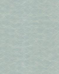 Windswept Wallpaper Blue by