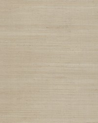 Plain Sisals Wallpaper  Taupe Silver by