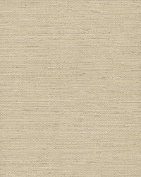 Essence Wallpaper Beiges by