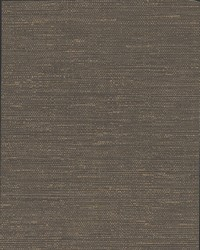 Essence Wallpaper Browns by