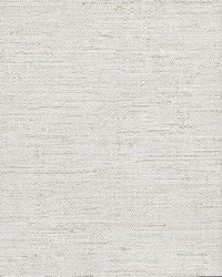 Essence Wallpaper White Off Whites by