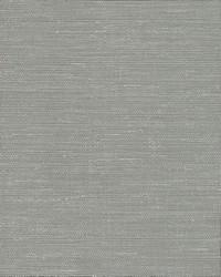 Essence Wallpaper Blues by