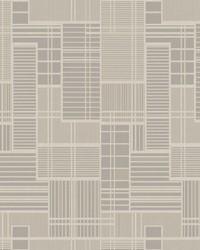 Remodel Wallpaper Glint by