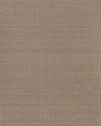 Naturally Enchanged Wallpaper beige  khaki  metallic gold by
