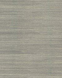 Imperial Wallpaper Light Grey by