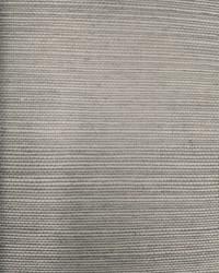 Imperial Wallpaper Dark Grey  Tan by
