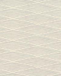 Lofty Peaks Wallpaper Light Grey by