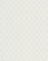 Bee Sweet Wallpaper Dark Grey by