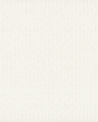 Woven Texture Wallpaper White by