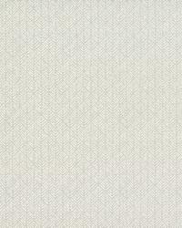 Woven Texture Wallpaper Light Grey by