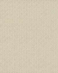 Woven Texture Wallpaper Tan by