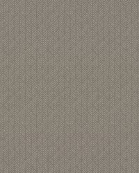 Woven Texture Wallpaper Brown by