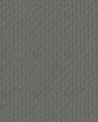 Woven Texture Wallpaper Grey by