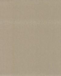 Paperweave Wallpaper Tan by