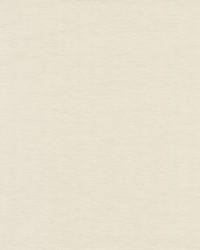 Textile Sisal Wallpaper Beige by