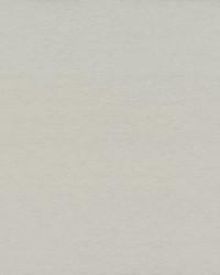 Textile Sisal Wallpaper Dark Grey by