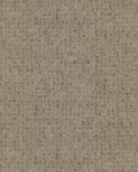 Leather Lux Wallpaper Beige by