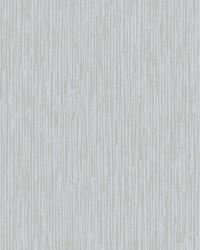 Feather Fletch Wallpaper Light Blue by