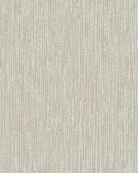 Feather Fletch Wallpaper Beige by